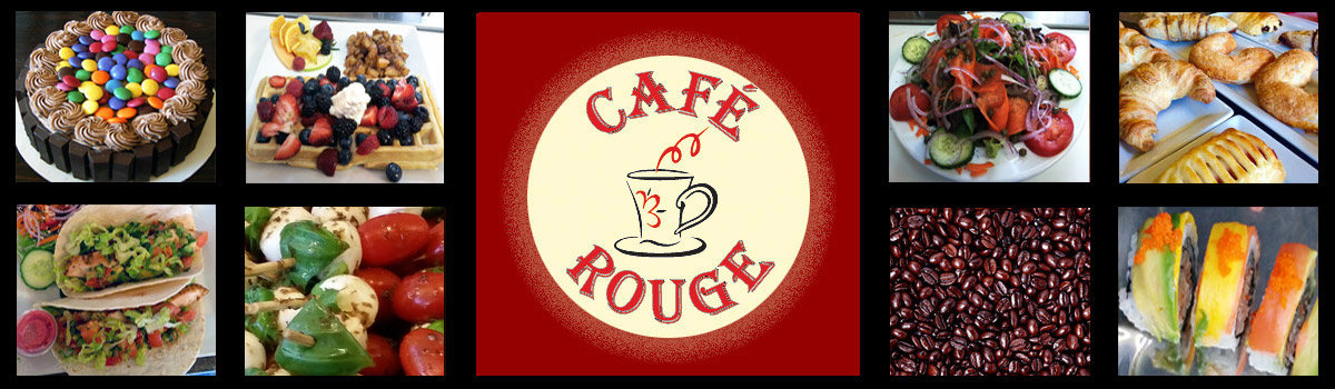 cafe-rouge-restaurant-bedford-quebec-eastern-townships